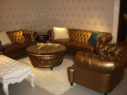 luxury leather sofas and chairs. see larger image luxury leather sofas and chairs n