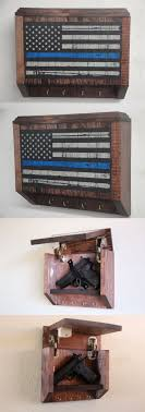 Medicine Cabinet Magnet 25 Best Ideas About Magnetic Lock On Pinterest Reclaimed Wood