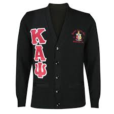 Kappa Alpha Psi Greek Letter Cardigan Black2 0 1024x1024 JPG v=