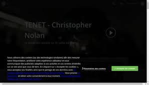 Warner Bros International Television Distribution - Warner Bros  Entertainment France (Neuilly-sur-Seine) | Avis, Emails, Dirigeants,  Chiffres d'affaires, Bilans | 320623846