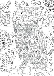 Kids Printable Coloring Pages Qnrfsubmission