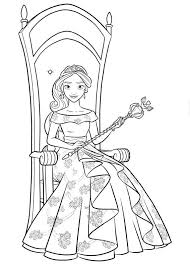 And as the new ruler coloring book pages printable coloring pages ariel coloring pages free disney coloring pages disney coloring sheets disney princess coloring. Pin On Disney Coloring Pages