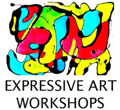 Small Picture Self Expression Therapy Activities Expressive Art Inspirations