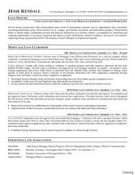 Resume Career Profile Examples Inspiration Resume Career Profile Template For Your Example Section 16