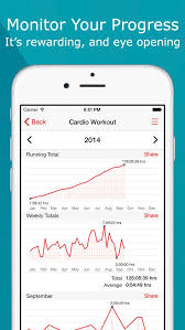 workout and food journal lumen trails gtd organizer replace multiple apps with just one