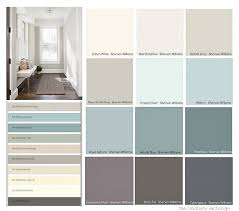 colors for an office. Calming Paint Colors For Office Home Design An A