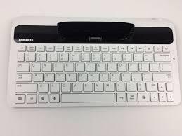 samsung keyboard. $12.99 samsung keyboard