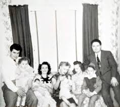 Rosemary Ratliff Obituary - White Lake, MI