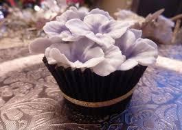Fancy Cupcakes Das Cupcake