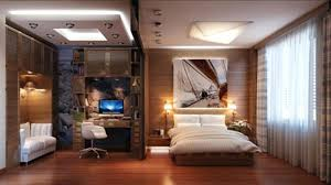 office bedroom design. top beautiful bedroom office ideas on with home design new small desk designs