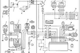 freightliner wiring diagram 4k wallpapers Freightliner Manuals at Freightliner El Dorado Wiring Diagram