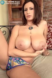Showing Media Posts for Sensual jane boobs xxx www.veu