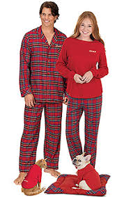 Image result for pajama couple