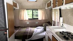 Small Picture Lightweight Small Travel Trailers Scamp Trailers YouTube