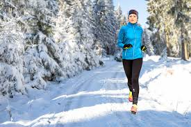 Cold Weather Running Clothing Chart The 6 Best Mens Cold Weather Running Clothes To Buy In 2019