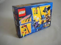 Sale On Legos Legos On Sale