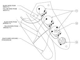 similiar fender jazz guitar wiring diagram keywords fender jazz wiring