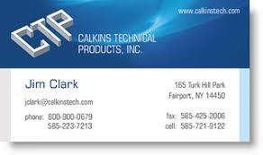 Charlotte Nc Business Card Design Samples