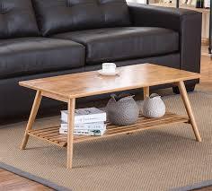 center table for living room wooden center table