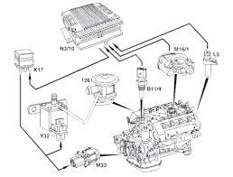 Wiring diagram for trailer maestro lutron 4 way dimmer switch 3 two wiring diagram 3 way switch multiple lights maestro dimmer lutron 4 mesmerizing diva
