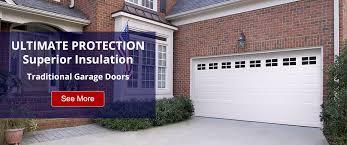 omaha garage door repairGarage Door Repair Omaha  American Certified Services Inc  Omaha NE