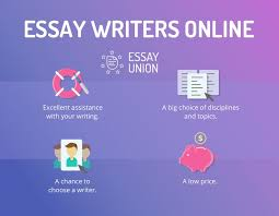 best essay writer ideas life essay  essay and paper writers
