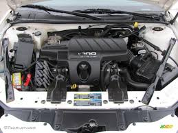 watch more like pontiac grand prix engine on 2000 pontiac grand am on 2007 pontiac grand prix v6 engine diagram