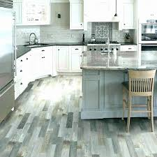 Kitchen Cabinet Laminate Refacing Best Cabinets 48 Lovely How To Reface Cabinets Ideas Recommendations