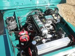 Weber 38mm 2F engine 1983 | IH8MUD Forum