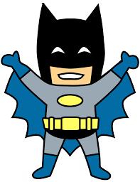 picture clipart file batman clipart svg wikimedia commons