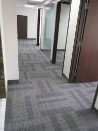 office tiles. Commercial Carpet Tiles Toronto Law Office 2 T