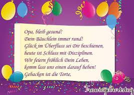 Glückwünsche Oma Geburtstag Geburtstagswünsche Und Sprüche Für Oma