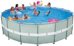 Swimming Pools by Intex Pelican Pool Shops