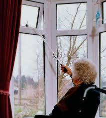 14 Großartig Und Fabelhaft Kipp Oberlicht Fenster Mit Handhebel