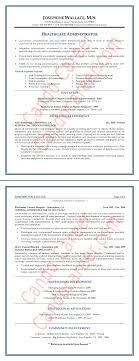 template enchanting education administrator resume sample highereducationadministrationresumesample proffesional sample resume for school administrator sample public health resume