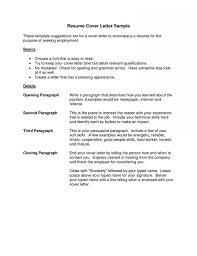 Example Of Resume Letter Psw Cover Letter Resume Cv Cover Letter