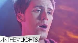 Anthem Lights 2008 Best Of 2009 Pop Medley Anthem Lights