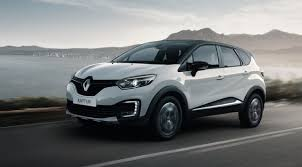 2018 renault captur.  renault 2018 renault captur 8 new engine performance intended renault captur r