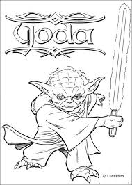 Small Picture Master yoda coloring pages Hellokidscom