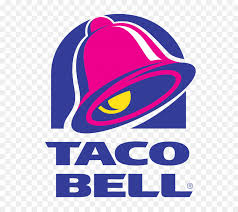 fast food restaurants logos. Contemporary Logos Logo Taco Bell Fast Food Restaurant  Symbol In Food Restaurants Logos