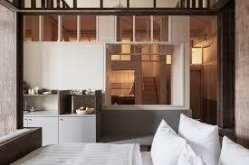 Jtd Designs Gallery Of Michelberger Hotel Jonathan Tuckey Design 5