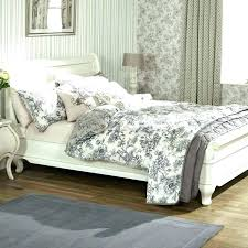 french country duvet covers nz plush design info good style about el cotton cover sleep french country duvet covers nz