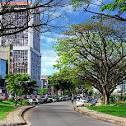 imagem de Itabuna Bahia n-9