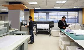 Hp Designer Hp Smartstream Designer Print Design Print Software