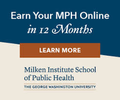 public health degrees choosing your degree program public health education and career guide