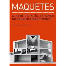 É só deixar seus dados aqui: Livro Maquete Na Saraiva