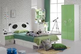 ikea kids bedroom furniture. Lovely Kids Bedroom Furniture Ikea F35X About Remodel Stunning Home Design Trend With