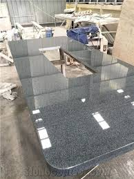 grey granite countertops china dark granite granite grey granite kitchen granite kitchen top grey granite countertops