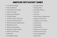 namesfrog.com/wp-content/uploads/2021/04/amercian-...