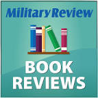 journal of military history book reviews